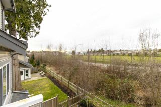 Photo 32: 37 6971 122 Street in Surrey: West Newton Townhouse for sale : MLS®# R2542362