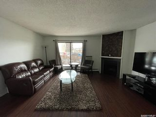Photo 2: 102 215 Kingsmere Boulevard in Saskatoon: Lakeview SA Residential for sale : MLS®# SK845611