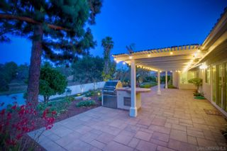Photo 33: POWAY House for sale : 4 bedrooms : 17533 Saint Andrews Dr.