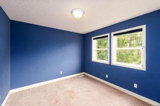 Photo 22: 7 4570 West Saanich Rd in : SW Royal Oak House for sale (Saanich West)  : MLS®# 875120