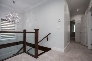 Photo 13: 7052 144A Street in Surrey: East Newton House for sale : MLS®# R2210105