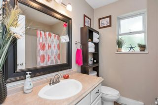 Photo 19: 2756 Apple Dr in : CR Willow Point House for sale (Campbell River)  : MLS®# 879370