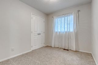 Photo 19: 262 Copperstone Circle SE in Calgary: Copperfield Detached for sale : MLS®# A1136994