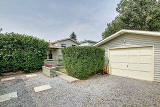 Photo 45: 12323 43 Street in Edmonton: Zone 23 House for sale : MLS®# E4258897
