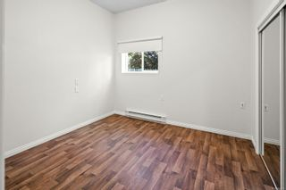 Photo 33: 1534 Kenmore Rd in : SE Mt Doug House for sale (Saanich East)  : MLS®# 883289