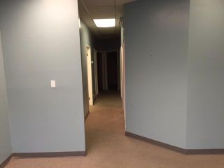 Photo 4: 30 789 FORTUNE DRIVE in Kamloops: North Kamloops Building Only for lease : MLS®# 157805