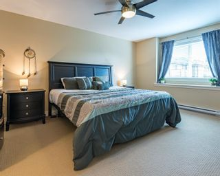 Photo 5: 104 4699 Muir Rd in : CV Courtenay East Row/Townhouse for sale (Comox Valley)  : MLS®# 870188