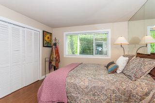 Photo 21: 15288 ROYAL Ave: White Rock Home for sale ()  : MLS®# F1442674