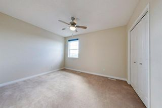 Photo 37: 103 Cranwell Close SE in Calgary: Cranston Detached for sale : MLS®# A1091052