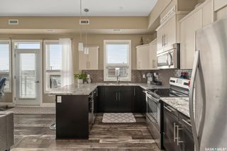 Photo 3: 314 415 Maningas Bend in Saskatoon: Evergreen Residential for sale : MLS®# SK848629