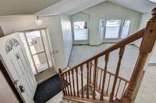 Photo 24: 94 Hunterhorn Crescent NE in Calgary: Huntington Hills Detached for sale : MLS®# A1151646