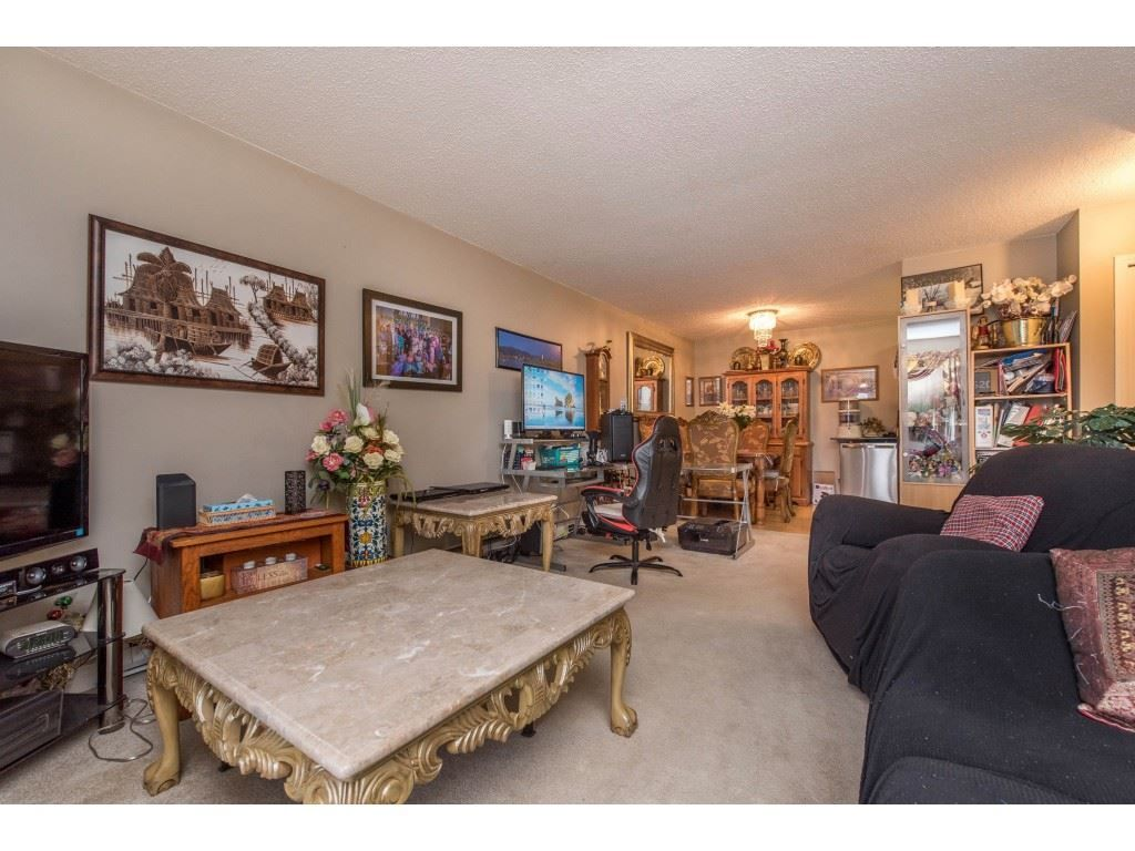 Photo 15: Photos: 1315 45650 MCINTOSH Drive in Chilliwack: Chilliwack W Young-Well Condo for sale : MLS®# R2540443