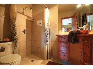 Photo 12: 17 Cedar Crescent in Morris: R17 Residential for sale : MLS®# 1701464