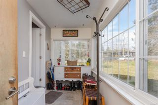 Photo 18: 590 Bradley St in : Na Central Nanaimo House for sale (Nanaimo)  : MLS®# 867131