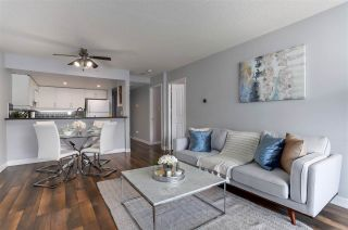 "Main Photo: 515 555 ABBOTT Street in Vancouver: Downtown VW Condo for sale in ""Paris Place"" (Vancouver West)  : MLS®# R2281143"