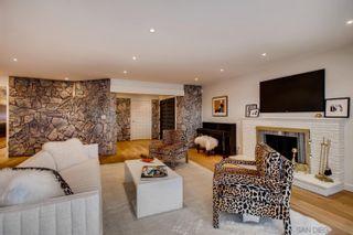 Photo 9: OCEAN BEACH House for sale : 4 bedrooms : 3825 Coronado Ave in San Diego