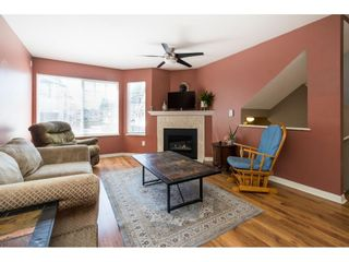 """Photo 5: 32 7640 BLOTT Street in Mission: Mission BC Townhouse for sale in """"Amber Lea"""" : MLS®# R2598322"""