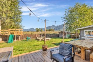 Photo 29: 35269 RIVERSIDE Road in Mission: Durieu House for sale : MLS®# R2618580
