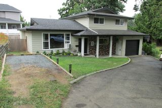 Main Photo: 2329 Imperial Street in Abbotsford: Abbotsford West House for sale : MLS®# R2190203