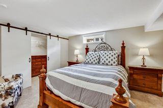 Photo 18: 147 Silver Springs Drive NW in Calgary: Silver Springs Detached for sale : MLS®# A1117159