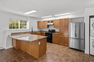 Photo 31: 2314 Rivers Edge Pl in : Sk Sunriver House for sale (Sooke)  : MLS®# 884116