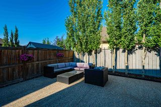 Photo 30: 17419 110 Street in Edmonton: Zone 27 House for sale : MLS®# E4257964