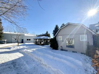 Photo 34: 16 240074 TWP RD 471: Rural Wetaskiwin County House for sale : MLS®# E4229607