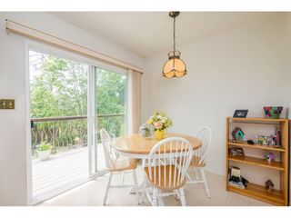 Photo 9: 5802 CRESCENT Drive in Delta: Hawthorne House for sale (Ladner)  : MLS®# R2378751