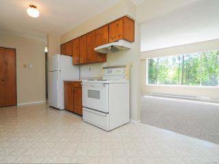 Photo 15: 8662 Whelan Rd in MERVILLE: CV Merville Black Creek House for sale (Comox Valley)  : MLS®# 730163