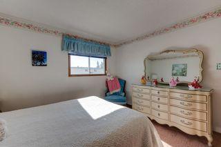 Photo 23: 15332 102 Avenue in Edmonton: Zone 21 House Half Duplex for sale : MLS®# E4231581
