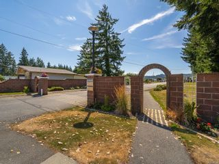 Photo 33: 47 6325 Metral Dr in : Na Pleasant Valley Manufactured Home for sale (Nanaimo)  : MLS®# 882196