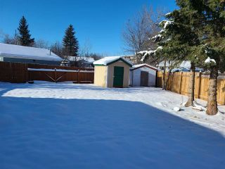 Photo 20: 3020 19TH Avenue in Prince George: Seymour House for sale (PG City Central (Zone 72))  : MLS®# R2537369