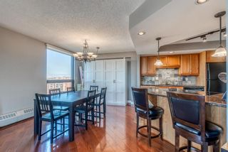 Photo 11: PH6 1304 15 Avenue SW in Calgary: Beltline Apartment for sale : MLS®# A1148675