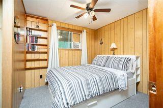 Photo 17: 29 Village Crescent in Lac Du Bonnet RM: House for sale : MLS®# 202119640