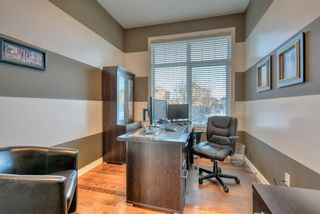 Photo 4: 216 ASPENMERE Close: Chestermere Detached for sale : MLS®# A1061512