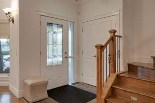 Photo 5: 2810 18 Street NW in Calgary: Capitol Hill Semi Detached for sale : MLS®# A1149727
