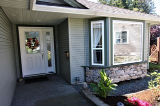 Photo 12: 2332 Woodside Pl in : Na Diver Lake House for sale (Nanaimo)  : MLS®# 876912