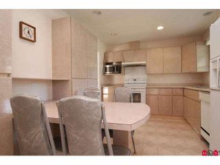 Photo 2: 489 NAISMITH Avenue: Harrison Hot Springs House for sale : MLS®# H1100358