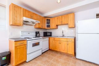 Photo 18: 1551 ALPINE LANE in Coquitlam: Westwood Plateau House for sale : MLS®# R2508843
