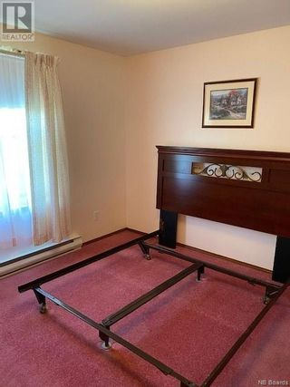 Photo 48: 302 Route 735 in Mayfield: House for sale : MLS®# NB060482