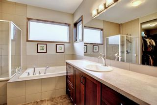 Photo 29: 68 Chaparral Valley Terrace SE in Calgary: Chaparral Detached for sale : MLS®# A1152687
