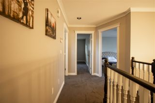 Photo 22: 14628 67A Avenue in Surrey: East Newton House for sale : MLS®# R2523501