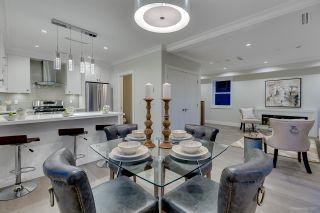 Photo 4: 1232 E 11TH Avenue in Vancouver: Mount Pleasant VE 1/2 Duplex for sale (Vancouver East)  : MLS®# R2246645