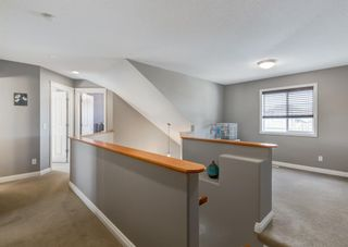 Photo 21: 83 Kincora Park NW in Calgary: Kincora Detached for sale : MLS®# A1087746
