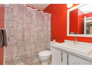 Photo 12: 305 3180 Albina St in VICTORIA: SW Tillicum Condo for sale (Saanich West)  : MLS®# 757679