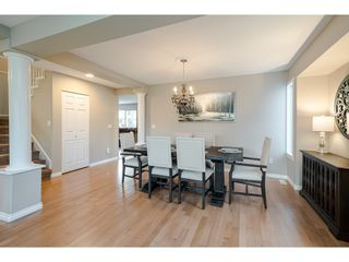 """Photo 8: 22111 45A Avenue in Langley: Murrayville House for sale in """"Murrayville"""" : MLS®# R2542874"""