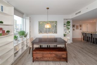 Photo 11: 1903 638 BEACH CRESCENT in Vancouver: Yaletown Condo for sale (Vancouver West)  : MLS®# R2339552