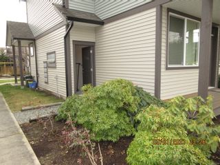 Photo 59: 1004 Cassell Pl in : Na South Nanaimo Condo for sale (Nanaimo)  : MLS®# 867222