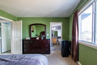 Photo 13: 14024 145 Avenue in Edmonton: Zone 27 House for sale : MLS®# E4236802