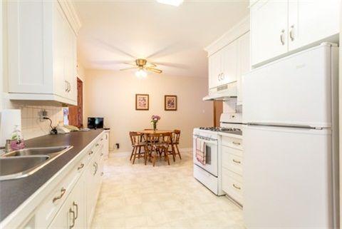 Photo 18: Photos: 15 Ferguson Avenue in Whitby: Brooklin House (Bungalow) for sale : MLS®# E3214981